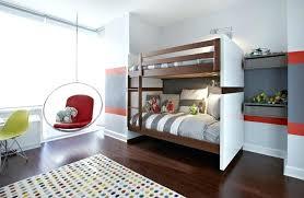 Bedroom Design For Kid Kid Bedroom Design Kreditplatz Info