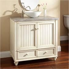 bathroom vanity units white bathroom sink cabinet double vanity