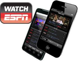 espn app android in the a comprehensive review of the major sports