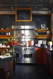 creative ideas for kitchen the 25 best masculine kitchen ideas on interior