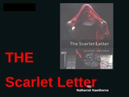 the scarlet letter 28 728 jpg cb u003d1245710241