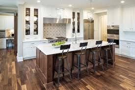 custom kitchen cabinets new kitchen cabinets mn