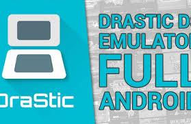 drastic ds emulator patched apk drastic ds emulator apk patched pro official ds emulator