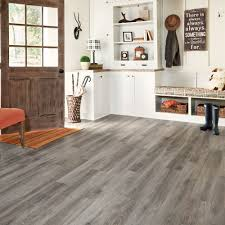 Mannington Laminate Restoration Collection by Luxury Vinyl Wide Plank For Home