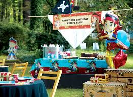 jake neverland pirates party games u2014 ideas