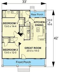 Granny Flat Floor Plans 1 Bedroom New Floor Plans 1 Bedroom Granny Flat U2026 Pinteres U2026