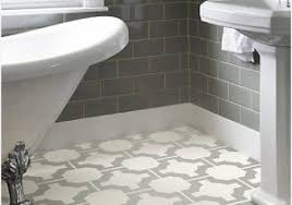 vinyl flooring bathroom ideas vinyl flooring bathroom ideas charming light how to fix damaged