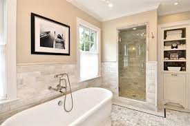 English Country Bathroom Extraordinary English Country Estate In Norwalk Connecticut