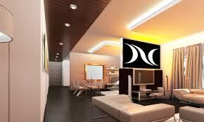 successful interior design nevsky apartment