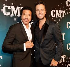 lionel richie home luke bryan lionel richie join u0027american idol u0027 as judges
