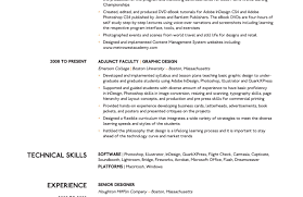 My Free Resume Free Perfect Resume Resume Template And Professional Resume