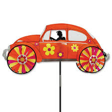 hippie volkswagen drawing 38 in vw hippie mobile spinner u2013 premier kites u0026 designs