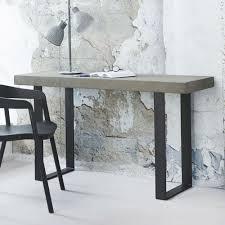 Esszimmerstuhl Industrial Style Stylische Industrial Möbel Online Bestellen Pharao24