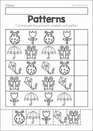 67 best pre kpages com images on pinterest activities preschool