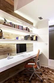 Modern Home Office Furniture South Africa Modern Home Office Designs You Are Guaranteed To Love