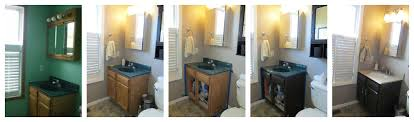 Cavalier Bathroom Furniture The Cavalier 4 Steps To Update Your Bathroom Vanity
