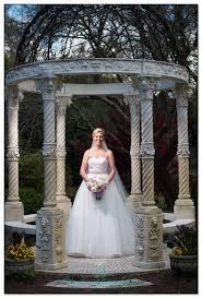 Wedding Photographers Raleigh Nc Wedding Photographers Raleigh Nc Wedding Photographers Raleigh