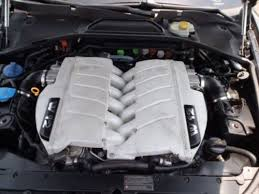 audi w12 engine for sale vw 6 0 w12 engine vw engine problems and solutions