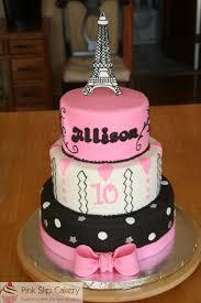 57 best baby shower cake ideas images on pinterest baby shower