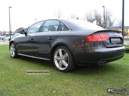 for audi a4 2 0 tdi 2010 audi a4 2 0 tdi related infomation specifications weili