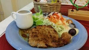 cuisine steak ป ด c nin steak and cuisine ร านอาหารไทย ฝร ง หล งมทส ประต