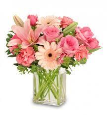 flower arrangement efflorescence flower arrangement s day flower shop