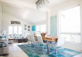 california style home decor beach house tour santa barbara california driftwood beach house