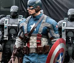 Captain America Halloween Costumes Halloween Costume Ideas Popular Costumes Include