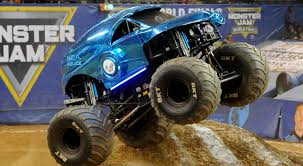 monster truck show phoenix results page 6 monster jam