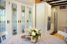 furniture style kitchen cabinets kitchen design photos 2015