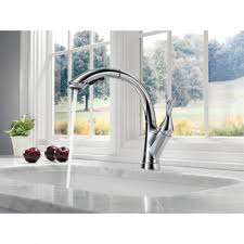 what is the best pull down kitchen faucet grohe stainless kitchen moen single handle kitchen faucet kitchen faucets hansgrohe kitchen faucet