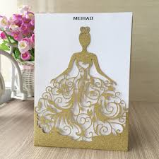 Beautiful Invitation Card Compare Prices On Beautiful Invitation Online Shopping Buy Low