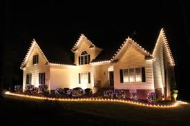 christmas lights richmond va holiday lighting inaray design group