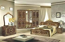 Bedroom Furniture Birmingham Italian Bedroom Furniture Sets Empiricos Club