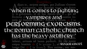 Exorcism Meme - exorcism holy smack