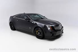 100 2007 cadillac sts v owners manual amazon com spectre