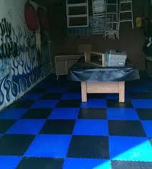 rubber flooring promo code interior and exterior home design