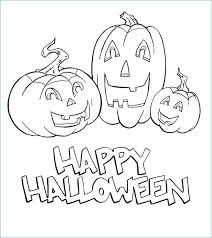 coloring pages pumpkin pie coloring pages pumpkin colouring pages for kids free thanksgiving