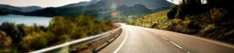 lexus utah lease schomp bmw in highlands ranch co luxury auto dealer
