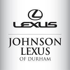 lexus nx200t youtube johnson lexus of durham youtube