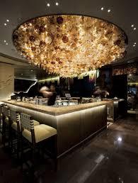 nobu restaurant perth australia restaurants pinterest
