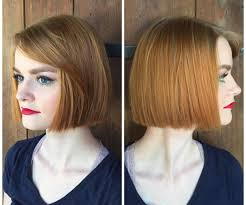 22 stick straight bob haircuts with style 2017 hairstyle guru
