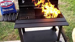 pellet grills grills the home depot throughout members mark