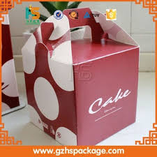 where to buy a cake box singapore paper cardboard birthday cake boxes handle cake box
