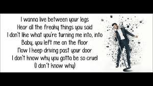 Chandelier Lyric Sia Chandelier Lyrics Dailymotion