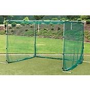 batting cages u0026 nets for sale u0027s sporting goods