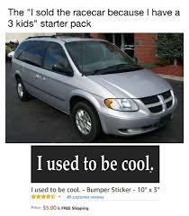 Low Car Meme - car memes pradžia facebook