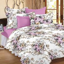 best queen sheets bed buy king size bed sheets online patterned sheets best queen