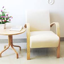 Ikea Sofa Chair by Chair Waiting Picture More Detailed Picture About Special Single