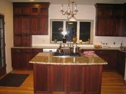 Kitchen Cabinets Ideas Kd Simple Kd Kitchen Cabinets Home Design - Kd kitchen cabinets
